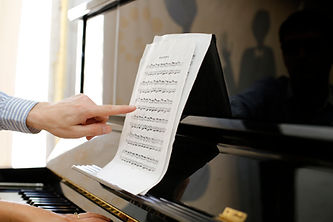 Concertare Musika_Solfeo.jpg