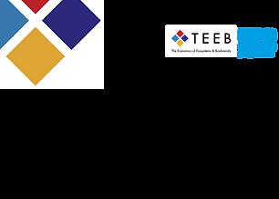 TEEB-Senegal-Rice.png