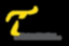 TRECC-logo_main_RGB_PNG.png