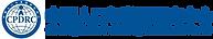 cpdrc logo.png