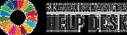 SDGHD_logo.png