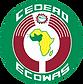 ECOWAS_Flag.png