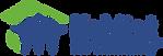 HFHI logo.png