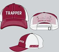 trapper tee 20212.jpg