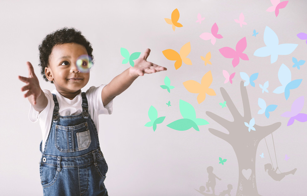 kinderdagverlijf_devlinderboom