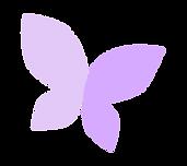 vlinder paars.png