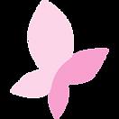 vlinder roze.png