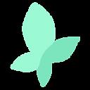vlinder groen.png