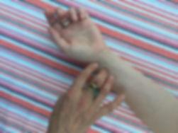 mains YTH.JPG