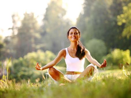 Cycle de méditation pour réduire le stress (MBSR) - 2019
