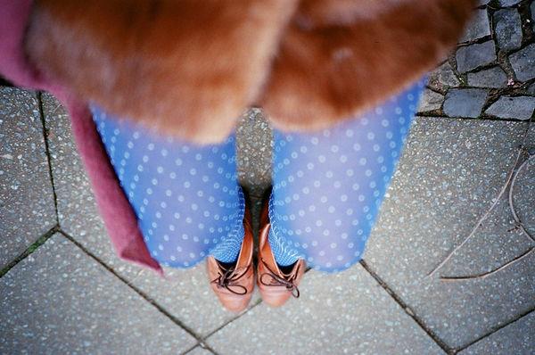 jambes berlin.jpg