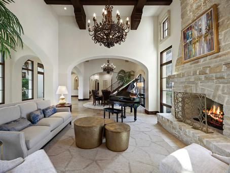 San Antonio New Construction: 4 Home Builders to Look Out For