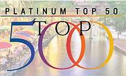 top 500 art.jpg