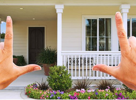 Selling Your Home? These Are The Features Homeowners Are Looking For