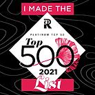 top 500 2021.png