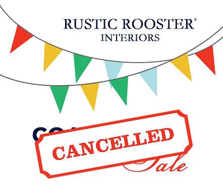 coastalsale-cancelled.jpg