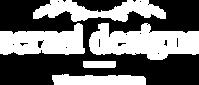 serasidesign-logo-white.png