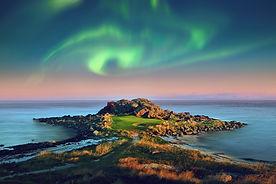 207_aurora_borealis_Lofoten_Links_16BITS