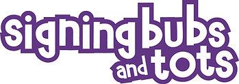 SBAT logo.jpg