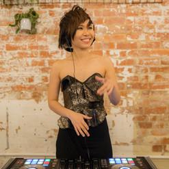 DJ Duchess Kay 00001.jpg