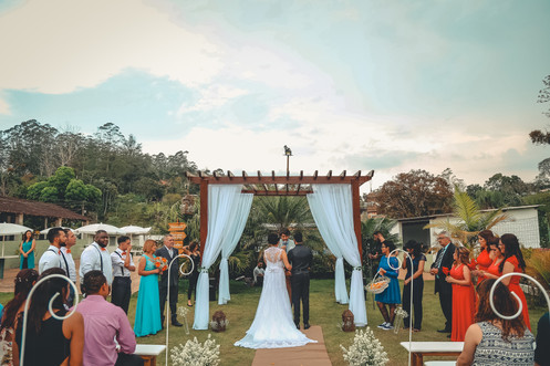 beautiful-bridal-bride-and-groom-1779414