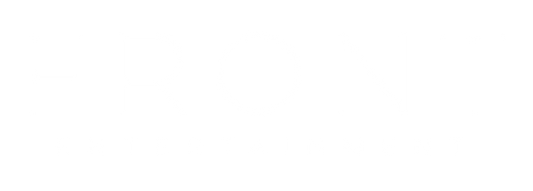 FRONT LOGO WHITE.png