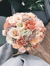 beautiful-blooming-blossom-931180.jpg