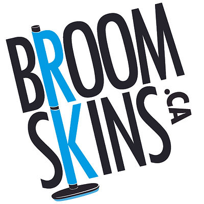 Broomskins-Logo_CA.jpg