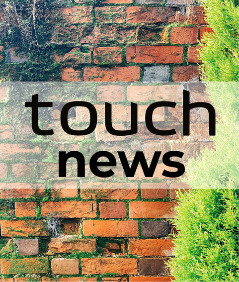 Touch News