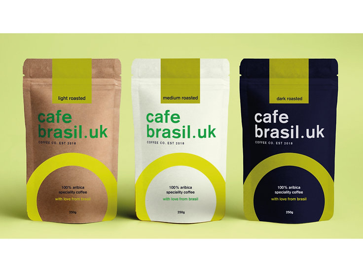 Cafe Brasil image.002.jpeg