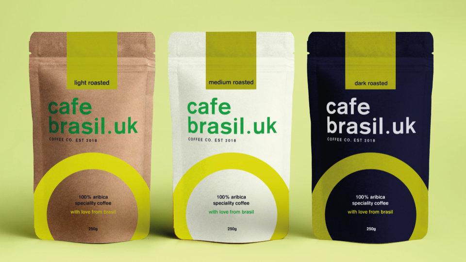 Cafe Brasil_Case Study.012.jpeg