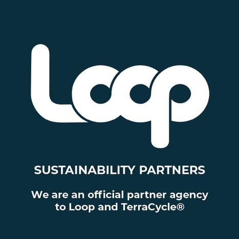 Loop Partnership