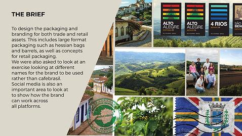 Cafe Brasil_Case Study.003.jpeg