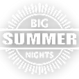 Big Summer Nights Logo.png
