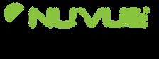 NU-VUE+Logo+Final+(On+White)-01.png