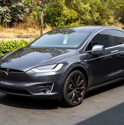 Tesla with VortexIR Ceramic 15%.jpg