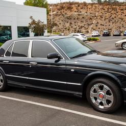 2000 Bentley Arnage.jpg