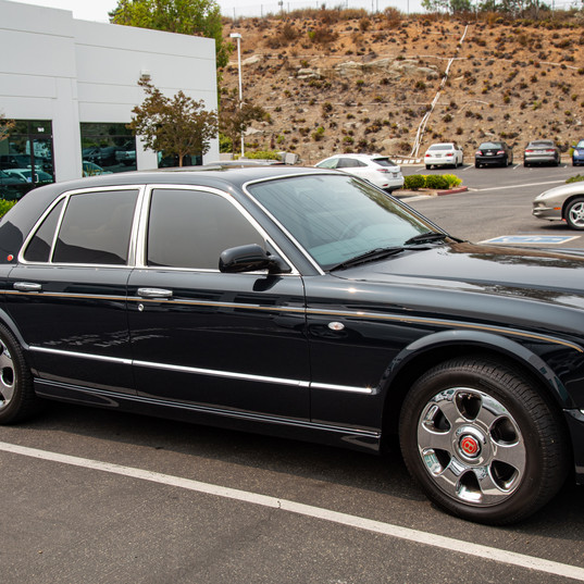 2000 Bentley Arnage.jpg