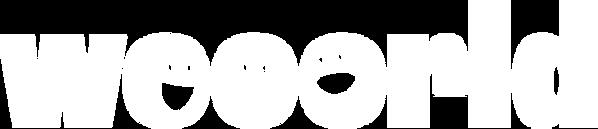 Wooorld Logo