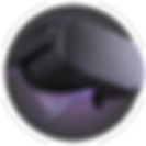 icon01.png