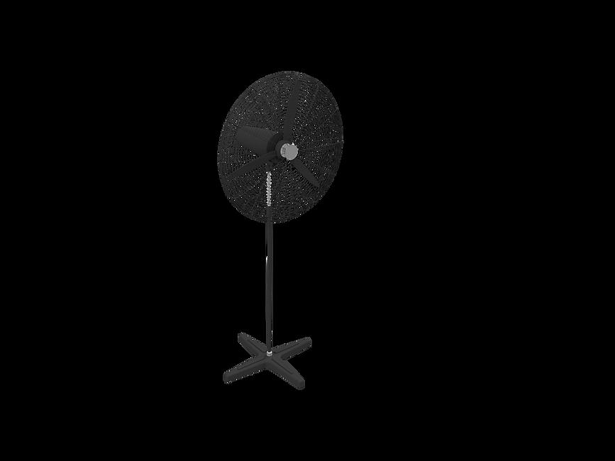 Pedestal 30 V7.png