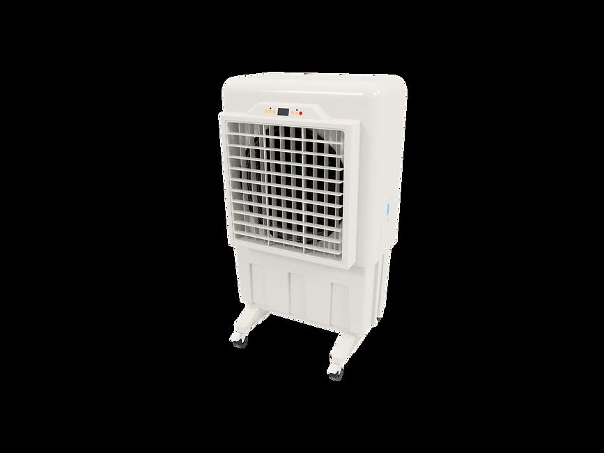 Climatizador Bob v1.png