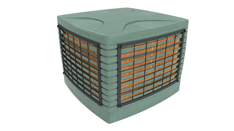 Evaporador AXIAL T1 10.png