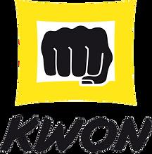 kwon-logo-2_1024x1024.png