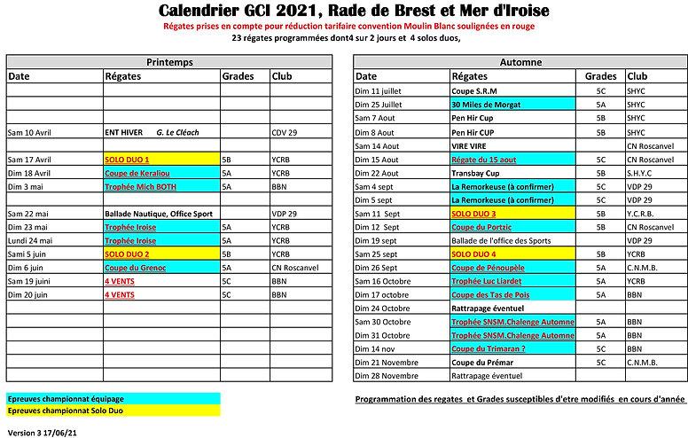 Copie de Calendrier regates 3 2021.jpg