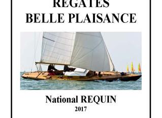 ROSCANVEL National REQUIN 2017