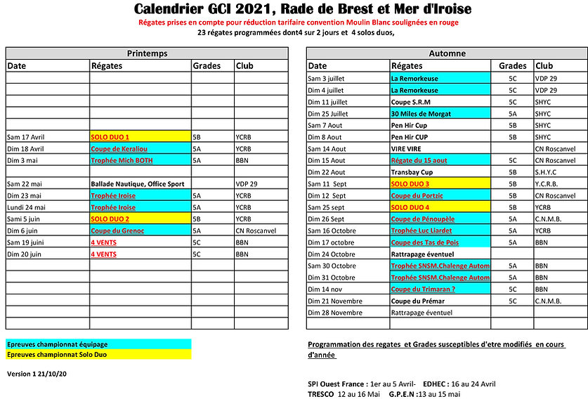 Copie de Calendrier regates 1 2021.jpg