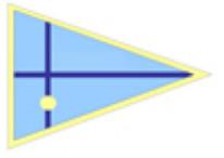 Le Sant Hernot Yacht Club adhère au G.C.I