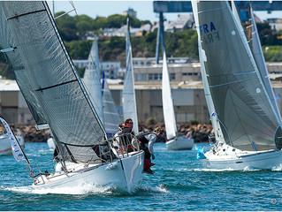Modification Trophée Michel BOTHUON. S.R.B