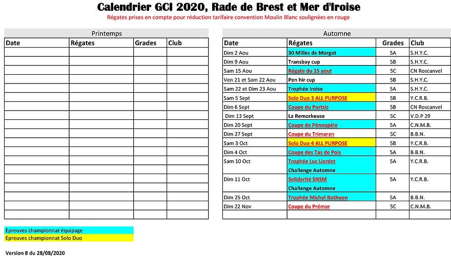 calendrier_régates_7_2020.jpg